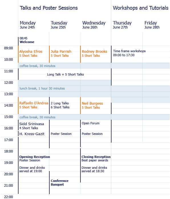 schedule v6